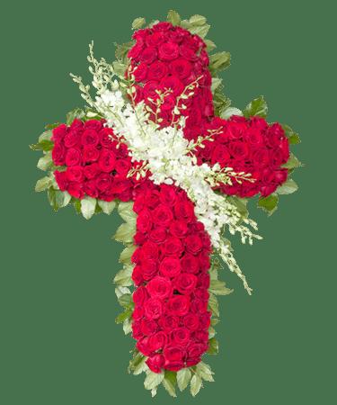 Flowers img4