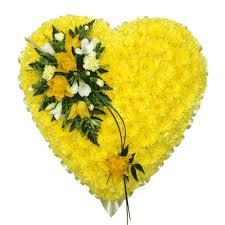 Flowers img5