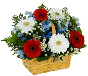 Flowers img6
